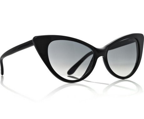 popular sunglasses  Popular Sunglasses Styles in History - SunglassesLove.com