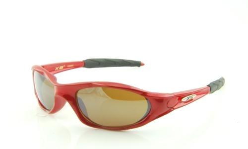 Cheap Sunglasses  b4efcf41723f